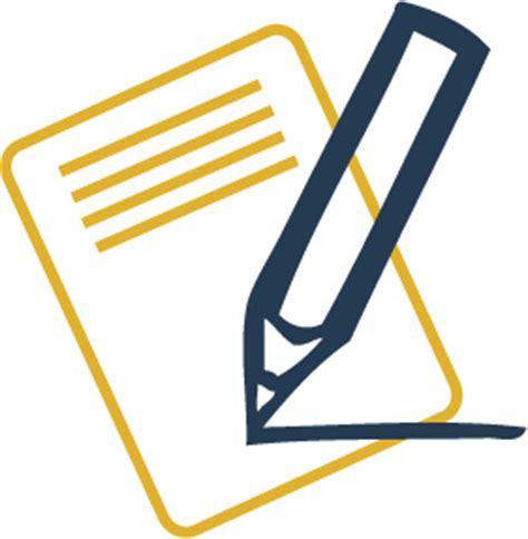 Organizing dissertation notes